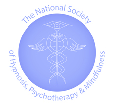 National Society of Hypnosis, Psychotherapy and Mindfulness