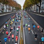 Hypnotherapy for runners