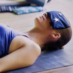 Yoga Nidra in Swindon
