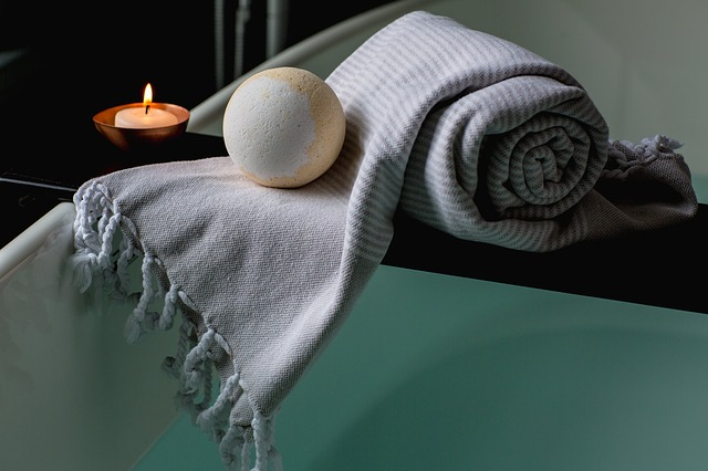 Yoga for relaxation Swindon