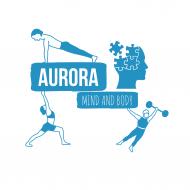 Aurora Mind and Body