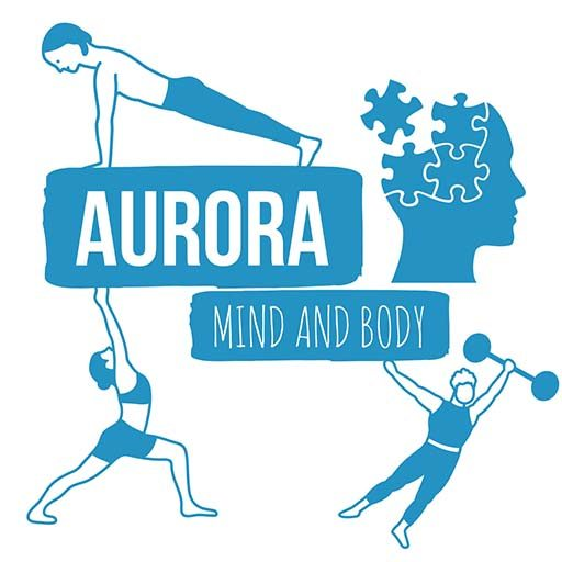 Aurora Mind and Body Ltd.